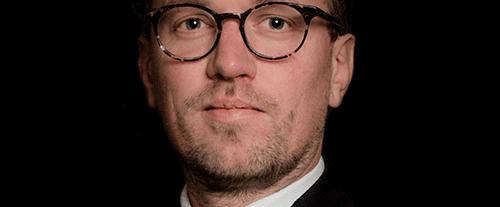 Groot Nieuws Radio: 'Straffen in coronatijd' – Interview Jaap-Willem Roozemond