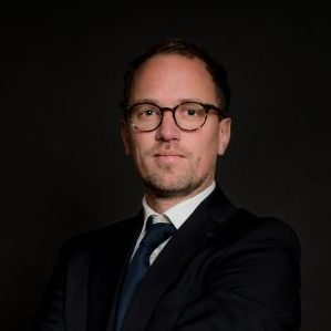 Jaap-Willem Roozemond
