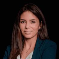 Sarah Melliti