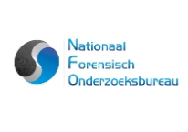 logo-Nationaal-Forensisch-instituut-1