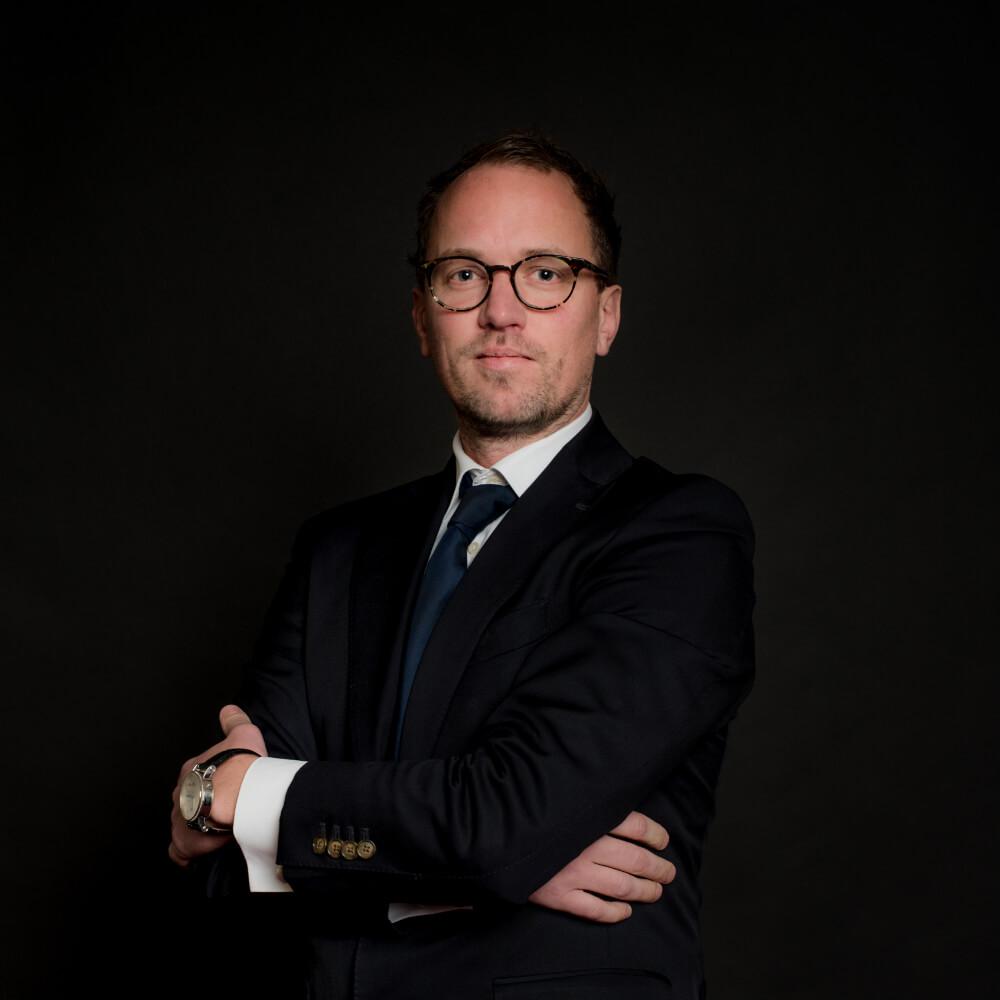Straffen in coronatijd – Interview Groot Nieuws Radio