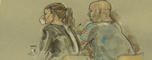 OM en moeder in hoger beroep in zaak verwaarloosde 'campingjongen'