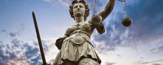 Advocaten: 'Hoger beroep PGB-fraude zorginstelling Saron onterecht'