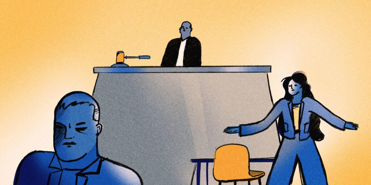 Minder urenregistratie maakt zorgfraude makkelijker