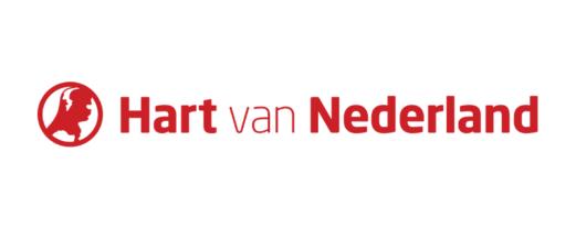 """Hart van Nederland: 'Vader mishandelde jongen emotioneel: 'Ik had hem moeten helpen"""""""