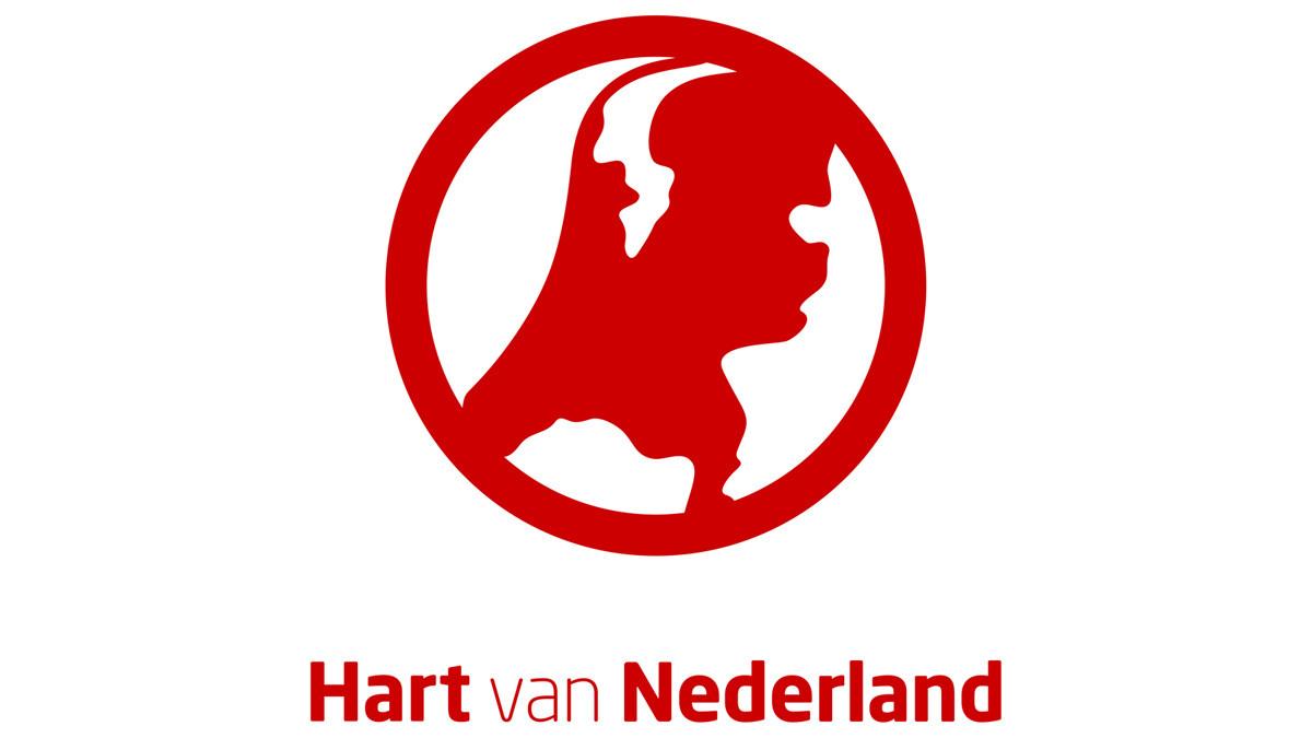 Drie jaar cel geëist in hoger beroep tegen Bunschoter Henk K.
