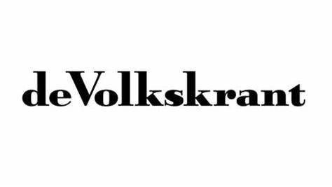 Volkskrant: 'Na arrestatie van de vloggers doofden de Utrechtse rellen'