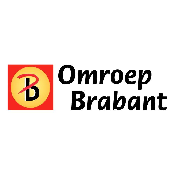 Omroep Brabant: 'Man ramt politieauto en wordt na wilde achtervolging opgepakt in België'
