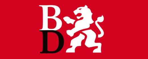"""Brabants Dagblad: """"OM: Ossenaar moet negen jaar cel in voor invoer 'bizar grote partij coke'"""""""