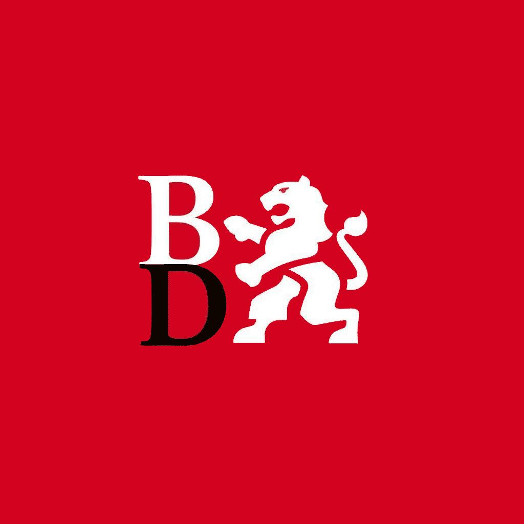 Brabants Dagblad: