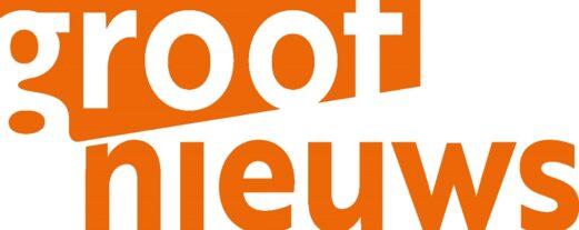 Groot Nieuws Radio: 'Snelrecht en taakstrafverbod naar aanleiding van avondklokrellen' – Interview Jaap-Willem Roozemond