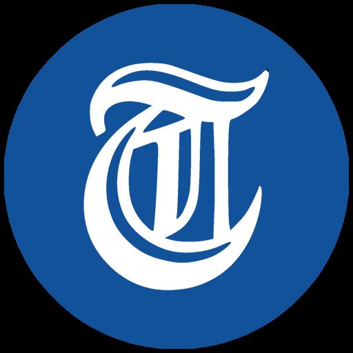 """De Telegraaf: """"Spaans onderzoek naar kopschoppers Mallorca overgedragen aan Nederland"""""""