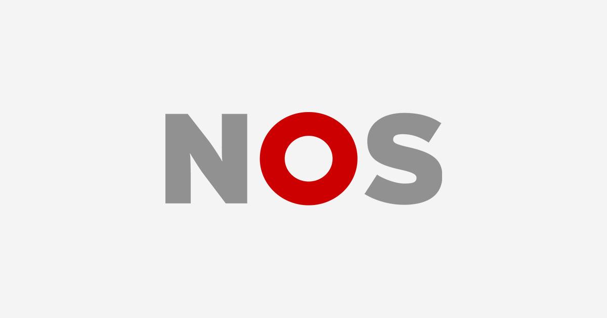 "NOS: ""Advocaat fatale mishandeling Mallorca: houd verdachten in Nederland"""
